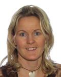 Annika Laursén